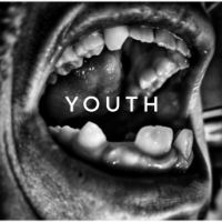 """""""Youth"""" 2019"""