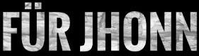"""""""Fur Jhonn"""" 2019"""