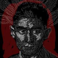 """Franz Kafka"" 2019"